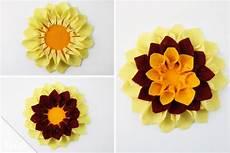 filzblumen selber machen filzblumen selber machen ideen f 252 r h 252 bsche blumen aus filzwolle talu de