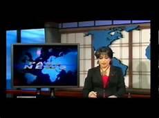 pars tv jaleh benshian pars tv news 01 08 2014