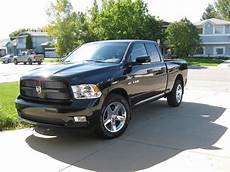 best car repair manuals 2010 dodge ram 2500 parking system ramthedaughter 2010 dodge ram 1500 quad cab specs photos modification info at cardomain
