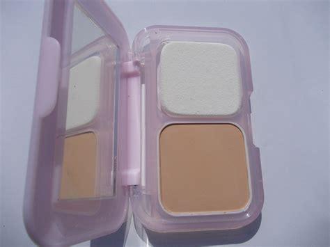 Maybelline Nude Glow