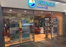 leclerc voyage laval agence leclerc voyage laval 53061