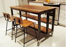 Kitchen Island With Seating Toronto could be the one kitchen islands in 2019 modern
