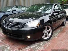 nice nissan altima 2005 with rims car images hd nissan
