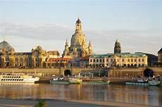 Tourist Info Dresden - dresden reisef 252 hrer auf wikivoyage
