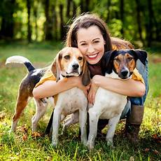 famille d accueil pour chien pendant les vacances garde de chien en famille d accueil dans le val d oise