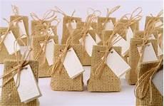 cheap wedding invitations homemade bridal shower favors