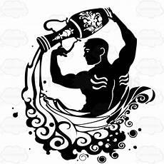 sternzeichen wassermann frau aquarius zodiac sign kumbham rashi 2019 astrology