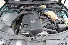 Euro 4 Benzin Vw Passat 16 Benzin Eur 243 4 J 225 Rmű Aut 243 Hirdet 233 S