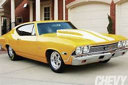 Pin On Chevelle Cars