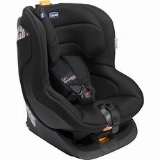 chicco oasys 1 isofix car seat chicco 1 car seats