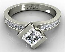 our store of engagement rings australia buying an