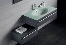 Bathroom Vanity Tops Modern by Vanity Bathroom Sets Bathroom Vanity With Sitting Area