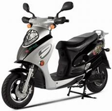 45 kmh roller electric moped scooter world