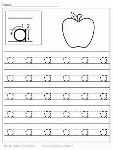 handwriting worksheets for free 21718 26 free preschool handwriting practice worksheets easy handwriting practice
