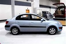 free online car repair manuals download 2006 kia sportage parental controls 2006 kia rio service repair manual pdf free download