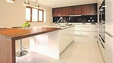 bespoke kitchens southton winchester kitchen designs kitchen design southton