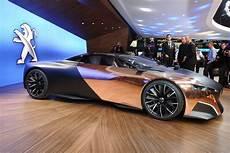 car de peugeot onyx supercar auto express