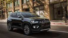 2019 jeep compass specs release date price engine interior