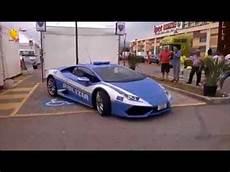 die 10 schnellsten autos der welt die 10 schnellsten und teuersten polizei autos der welt