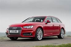 Audi A4 Avant 2015 Car Review Honest
