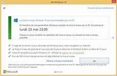 Le Passage 224 Windows 10 Toujours Gratuit Silicon