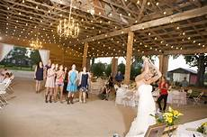 dream day wedding package at thompson farm and nursery conway sc