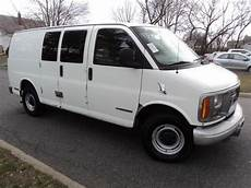 electric and cars manual 2002 gmc savana 2500 transmission control purchase used 2002 gmc savana 3500 diesel runs new in teaneck new jersey united states for