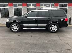 auto air conditioning service 2008 lincoln navigator navigation system andrews auto sales 2008 lincoln navigator 4dr
