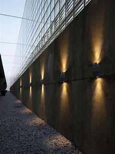 textured wall light google search light landscape pinterest texture walls walls and