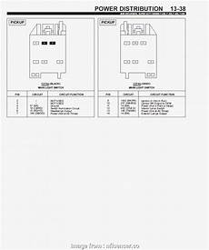 85 mustang headlight switch wiring diagram 65 mustang light switch wiring 2000 ford f350 headlight switch wiring diagram wiring