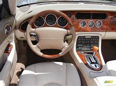 active cabin noise suppression 2011 jaguar xk transmission control removing instrument panel from a 2010 jaguar xk wood dash needs to be fixed or replaced