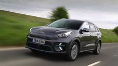 kia e niro 64 kwh 2019 2020 price and specifications