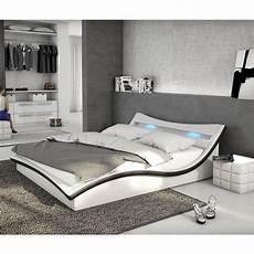 futonbett 140x200 mit lattenrost und matratze 200x200