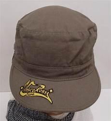 cappello vasco 27 best vasco u2 images on armies