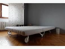 ikea ps bettsofa ikea ps lovas size sofa bed saanich