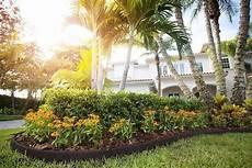 bordure jardin caoutchouc bordure de jardin en caoutchouc recycl 233 unitaire