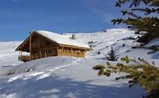 location ski alpe d huez les chalets de l altiport 47 5 alpe d huez location