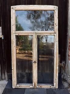 Alte Historische Holz Fenster Gr 252 Nderzeit Villa Antik