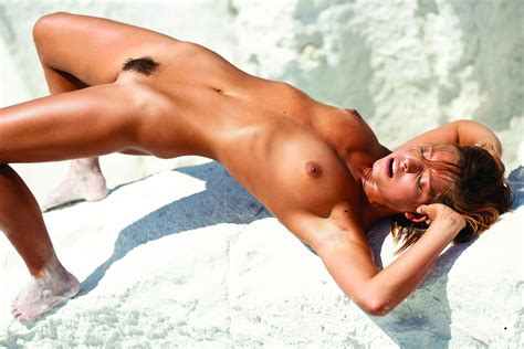 Marisa Tomei Playboy