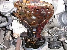 kette oder zahnriemen 34 kette azq motor zahnriemen oder steuerkette vw polo 4 209056555