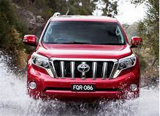 new toyota land cruiser 2019 rumor 2019 toyota land cruiser rumors redesign new