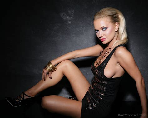 Jessica Weaver Sex