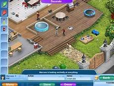 Decorating Ideas For Families 2 by Families 2 Gameplay Itchy