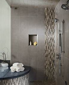 40 free shower tile ideas tips for choosing tile why tile