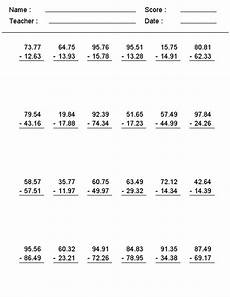 geometry worksheets pdf grade 7 859 7th grade math worksheets subtraction 187 printable coloring pages for