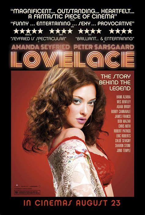 Linda Lovelace Imdb