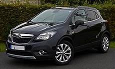 Opel Corsa 1 4 Turbo Ecoflex Startundstop S07 X15