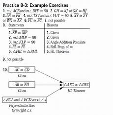 geometry worksheets with answer key pdf 782 geometry worksheets with answers