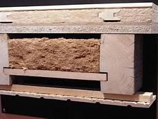 Sichtbare Holzbalkendecke Aufbau - aufbau einer holzbalkendecke mit d 228 mmung bau l 246 sungen