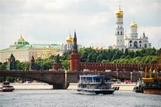 visum russland berlin bvds berlin visaantrag f 252 r die russische f 246 deration